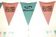 Enxebre Swing festival 2017