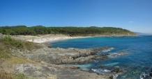 playa_de_melide_illas_ons_galicia_5933_1200x630